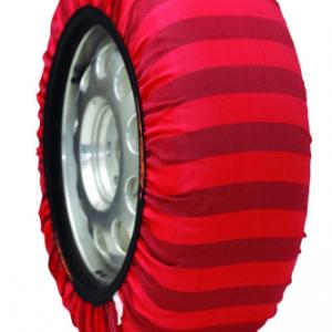 Cadena textil CLASSIC serie 600