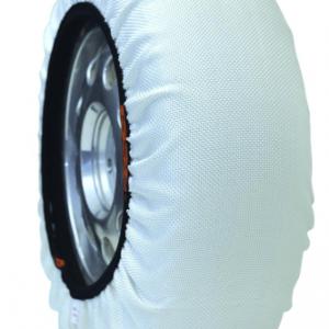 Cadena textil SUPER serie 500