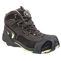 Cadenas para zapatos Ice Cover2